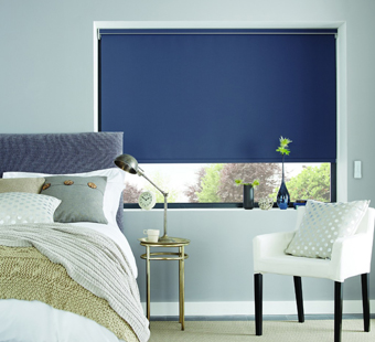 roller blinds local blind shop specialists north wales chester